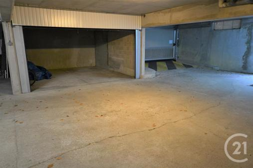 Parking à vendre - 22 m2 - VERSAILLES - 78 - ILE-DE-FRANCE